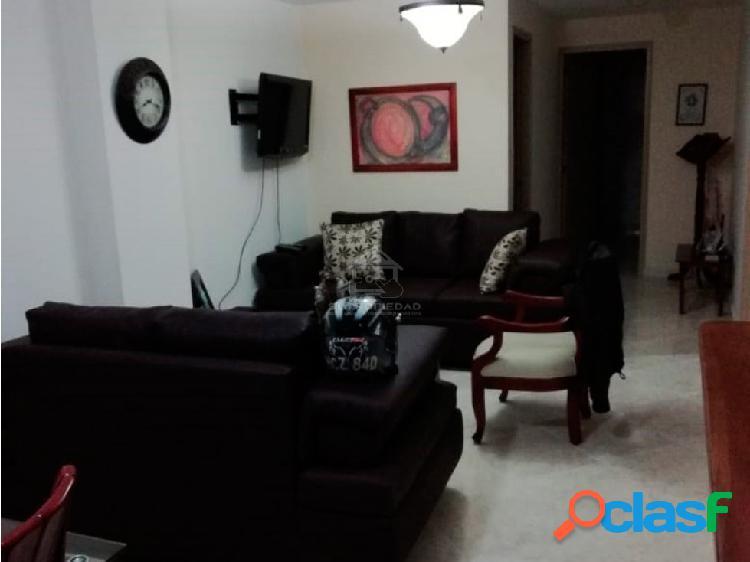 Apartamento bonito y bien ubicado en sabaneta