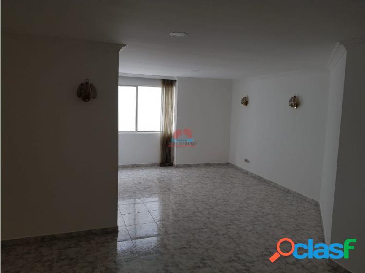 Apartamento para la venta en el norte armenia q.