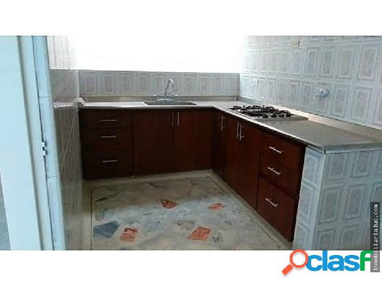 Se vende casa en barrio las americas armenia q.
