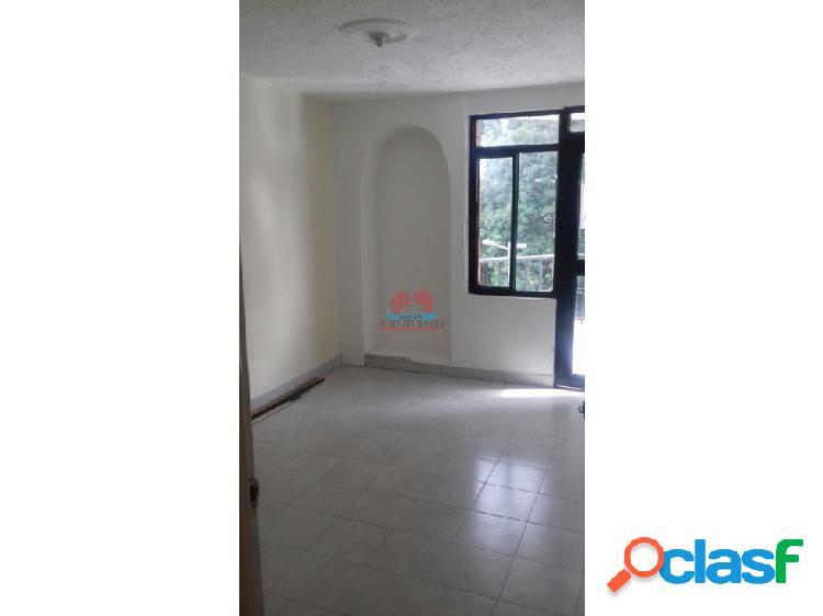 Apartamento duplex para la venta en armenia