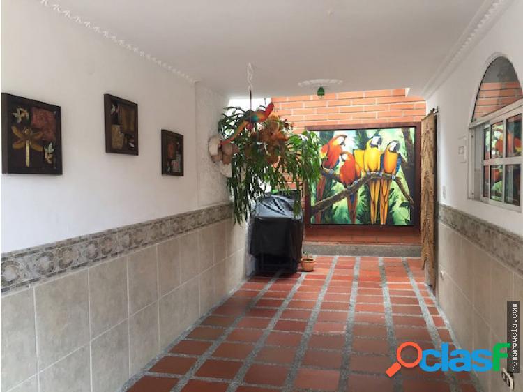 Casa en venta santa catalina itagüi