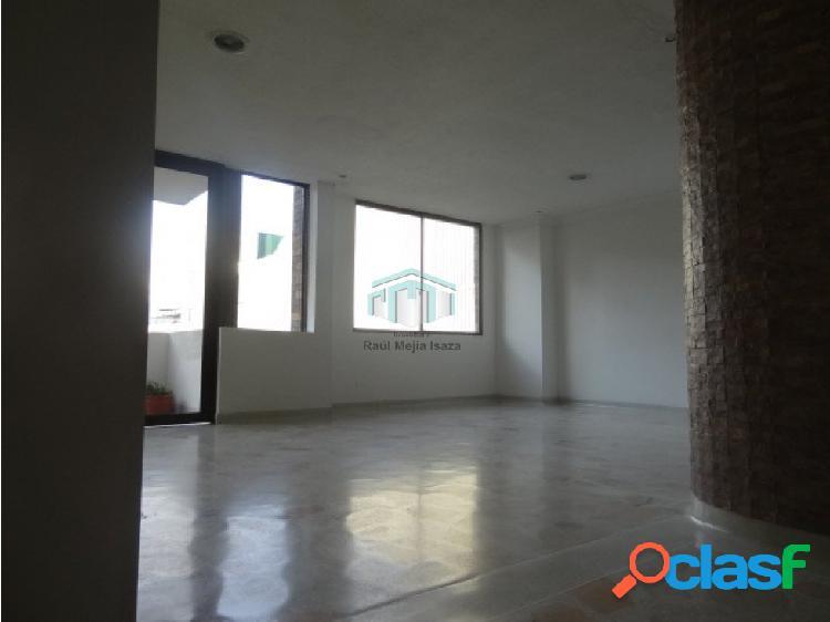 Vendo apartamento portal del quindio armenia