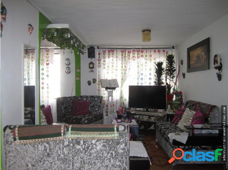 Apartamento 3 alcobas san jorge manizales