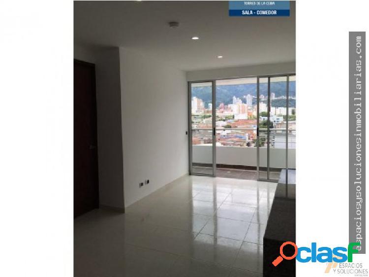 Compra apartamento en bucaramanga la ceiba