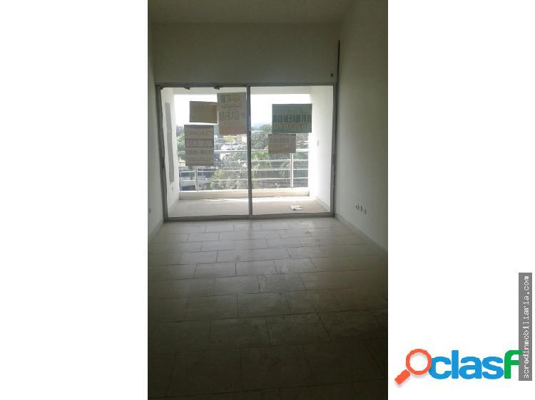 Silva cuesta inmobiliaria arrienda apartamento en b/ obrero -montería