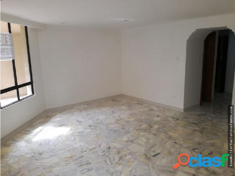 Se vende apartamento duplex en el norte armenia