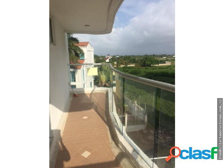 Apartamento en venta, cielo mar, cartagena