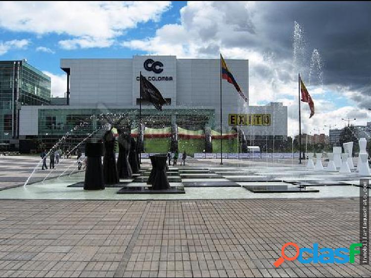 Arriendo, local cc gran estación, bgta colombia.
