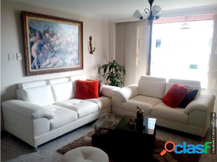 Apartamento a la venta en Pinares Pereira