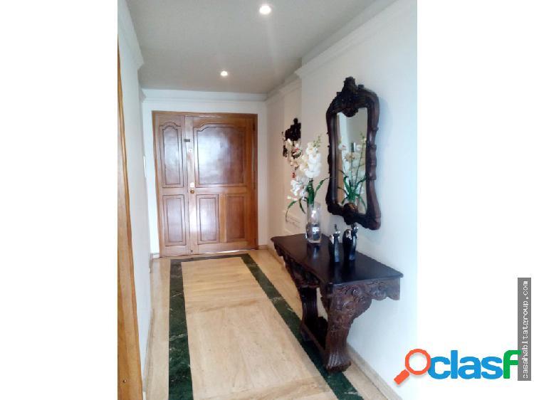 Apartamento en venta en Pinares Pereira