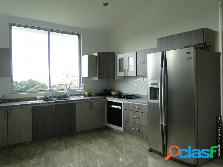 Casa Campestre en venta Variante Condina Pereira