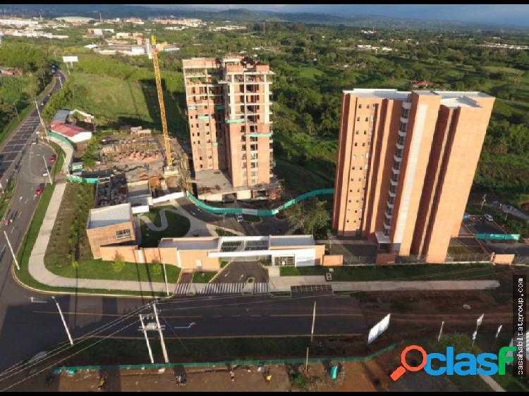 Apartamentos Mukava a la venta en Pereira