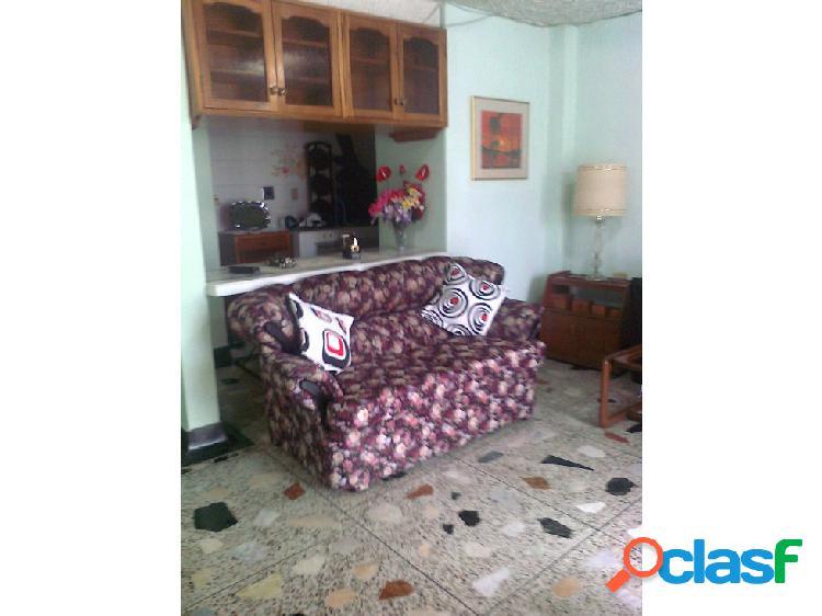 Casa doble renta br.calima