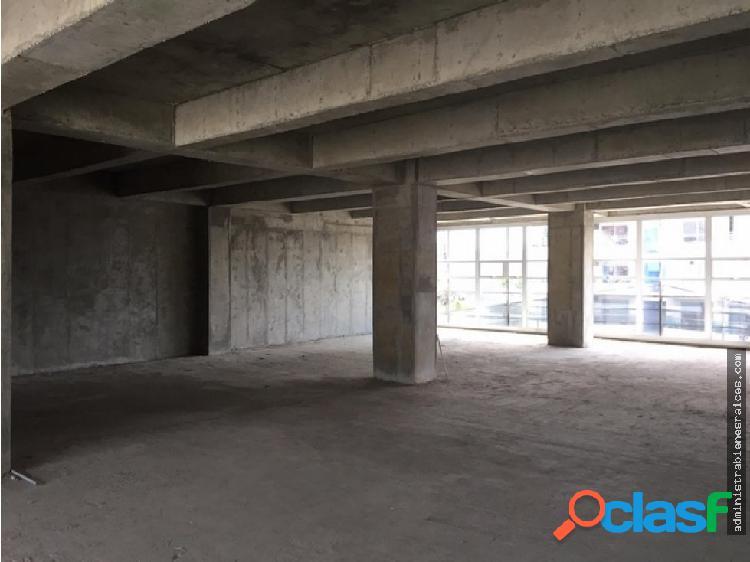 Piso oficina edificio corporativo milán manizales