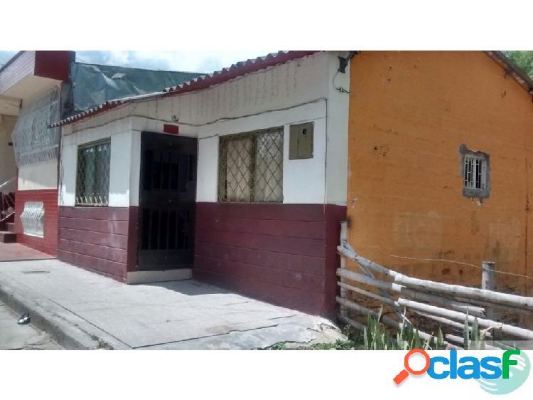Casa bifamiliar venta sur armenia quindio