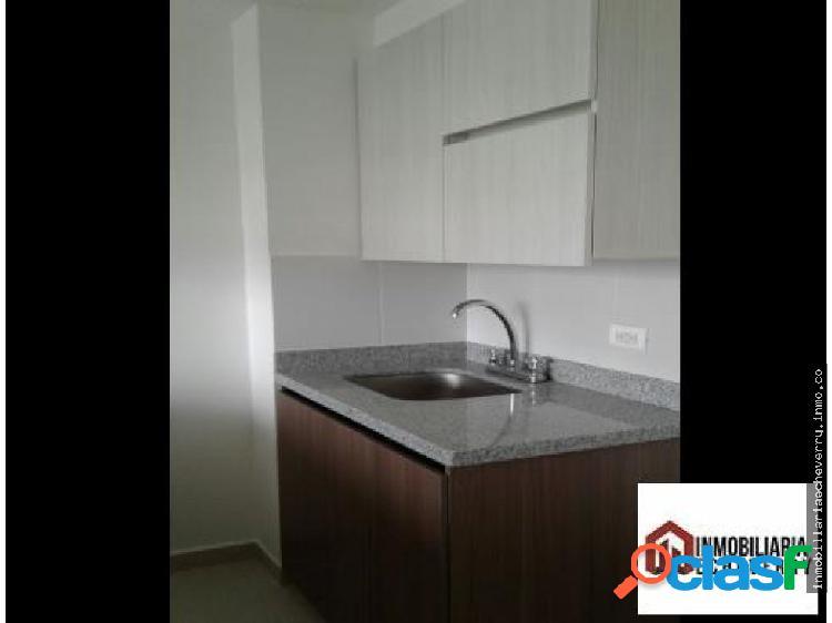 Apartamento en venta estadio rionegro
