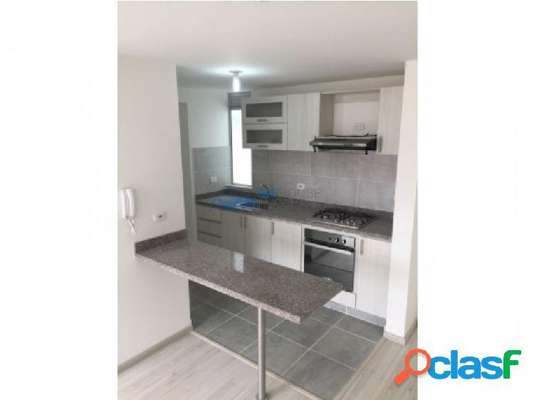 Se vende apartamento Hacienda la Quinta 2 T6606