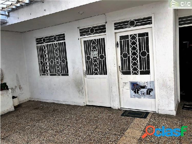 Casa en venta en bogotá 90312-0
