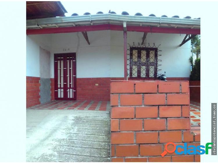 Casa lote en la estrella 800 m²