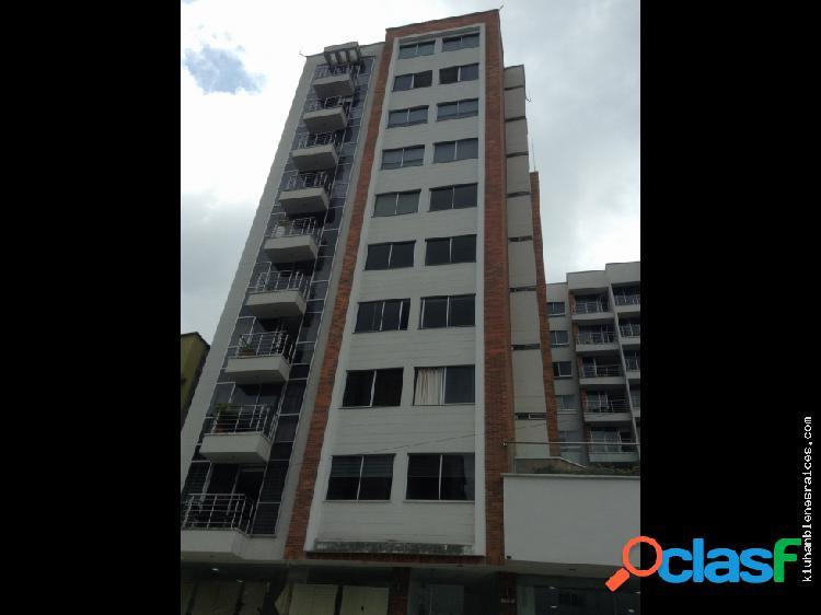 Apartamento 64 metros sector norte de armenia