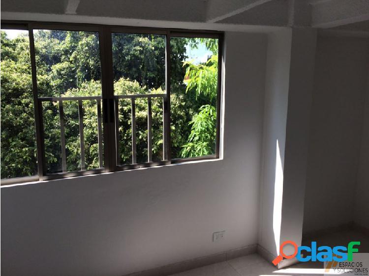 Venta apartamento en bucaramanga macaregua