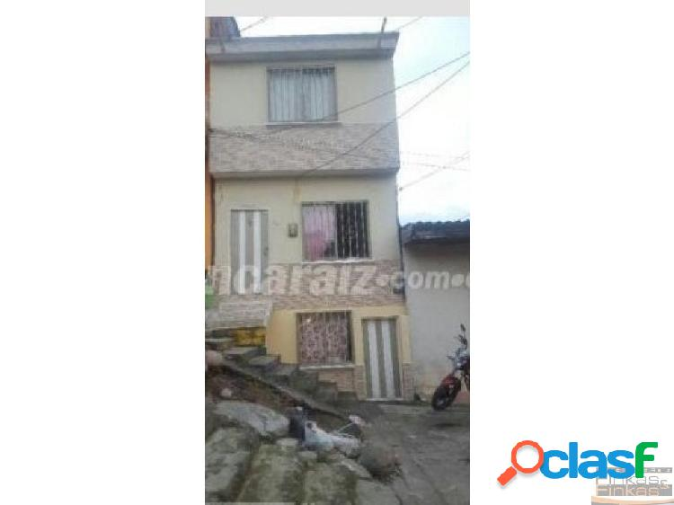 Venta casa barrio granada,armenia.