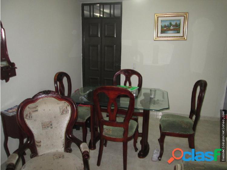 Apartamento en floridablanca - barrio favuis