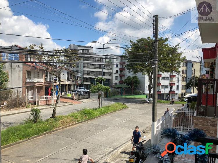 Casa para venta sector las americas armenia