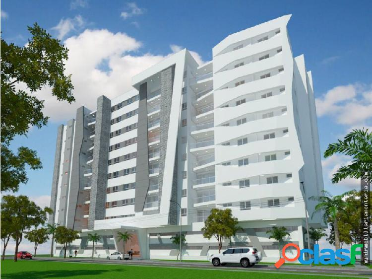 Apartamentos sobre planos precio de lanzamiento
