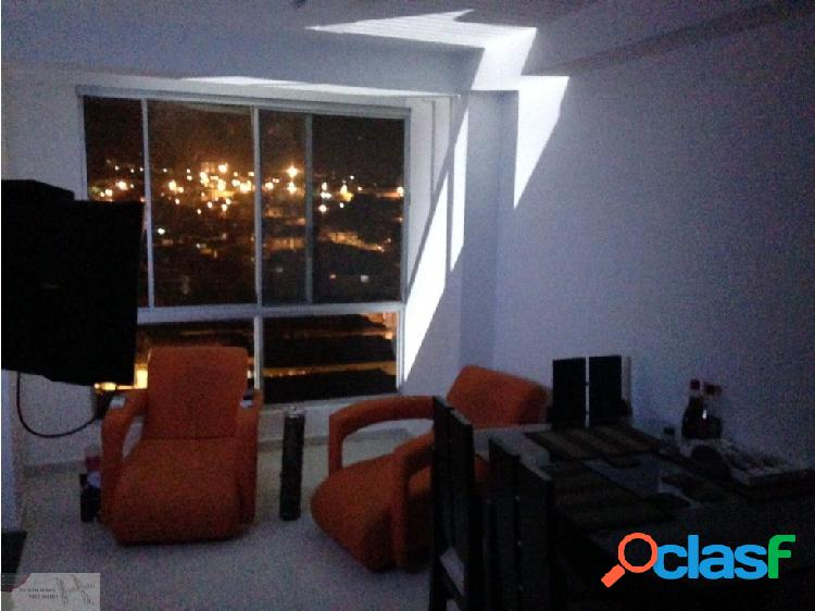 Apartamento en venta occidente armenia