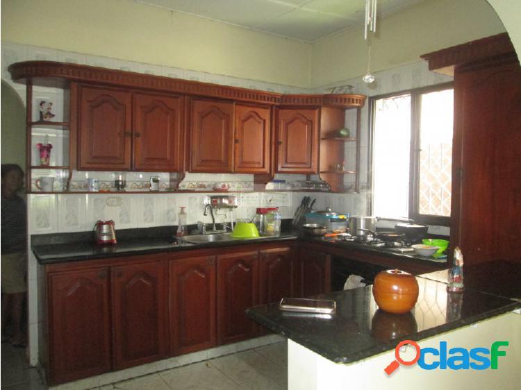 Cartagena venta casa alto bosque 211c05