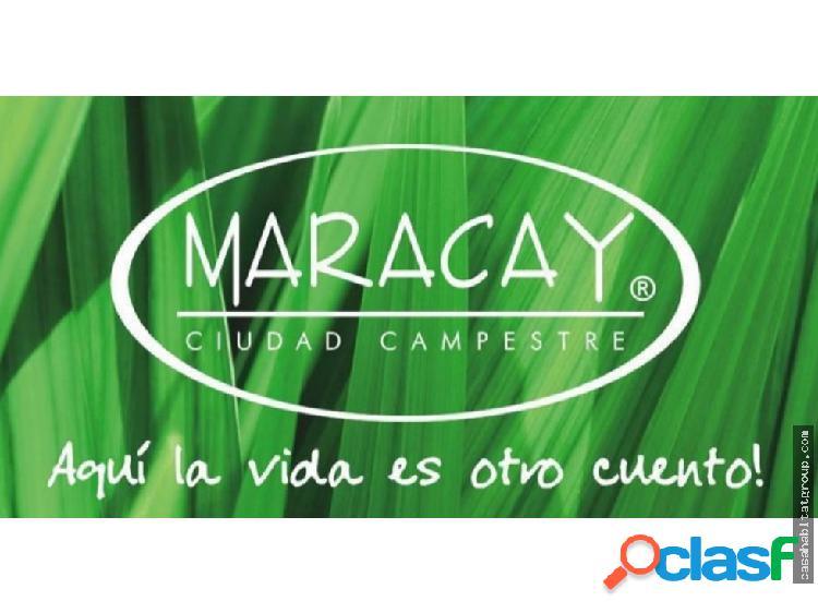 Lotes Campestres Maracay en venta Pereira