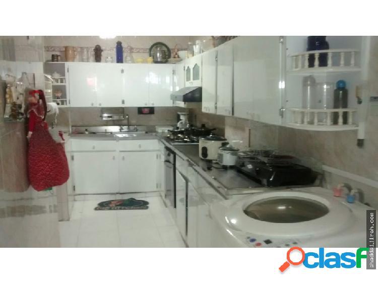 Apartamento en venta en armenia q.