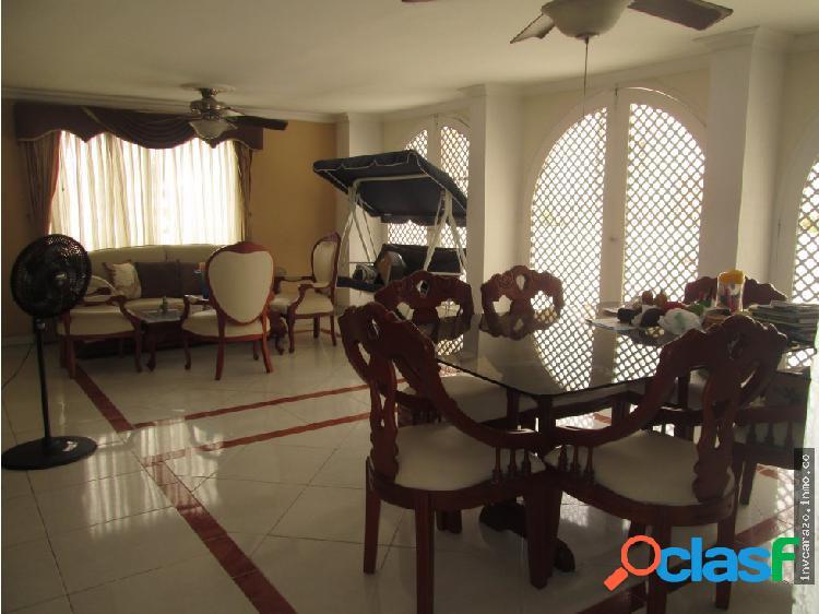 Cartagena venta apartamento bocagrande (11a27)