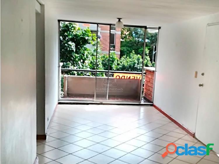Apartamento clásico, amplio y barato en san diego