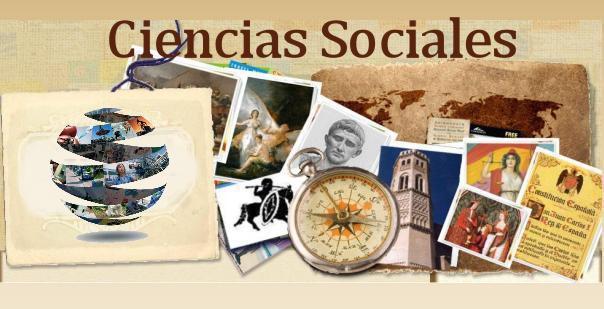 Asesoria trabajos escritos de ciencias sociales y filosofía