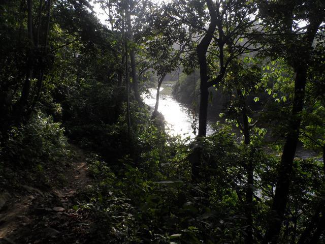 Finca en santa marta, río don diego, 90000 m2, 2 alcobas