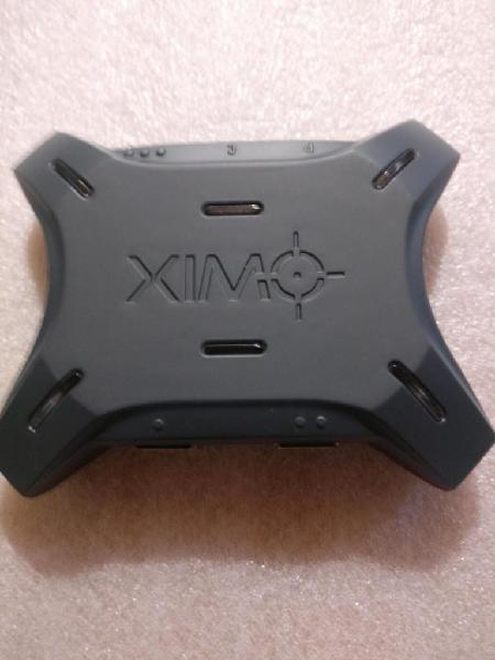 Xim 4 para Xbox One, PS4, PS3 y Xbox 360