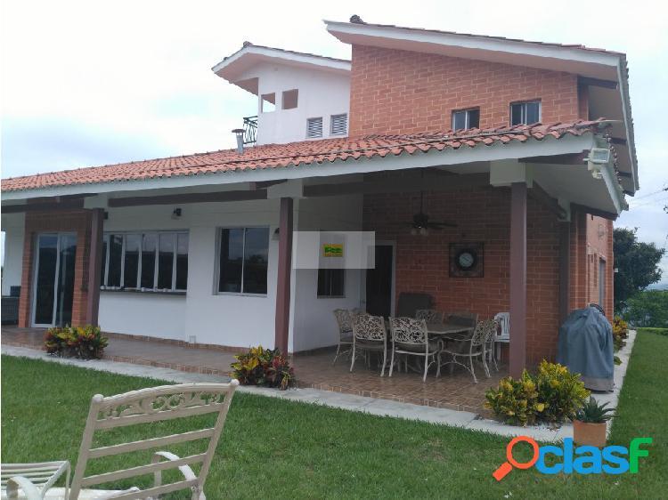 Casa Terrazas Castilla Clasf