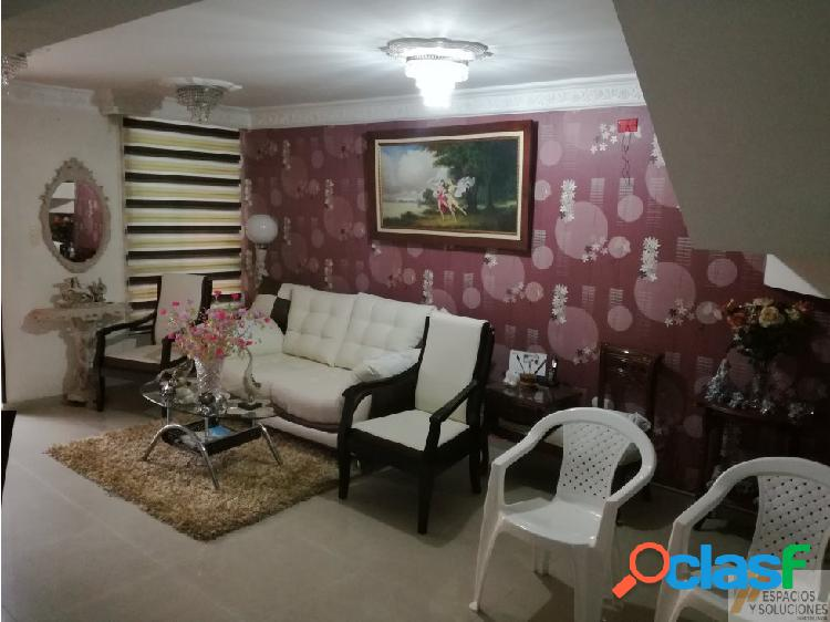 Casa venta - permuta floridablanca – villa yolanda