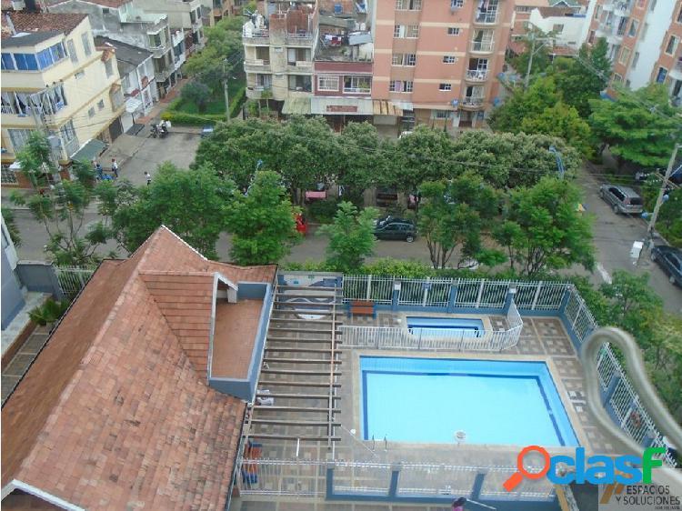 Apartamento en venta bucaramanga – coaviconsa
