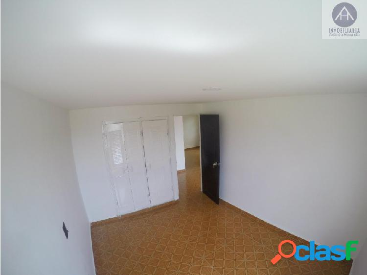 Apartamento para venta sector sur isabela