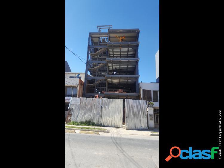 Arriendo, edificio oficinas, chia, colombia.