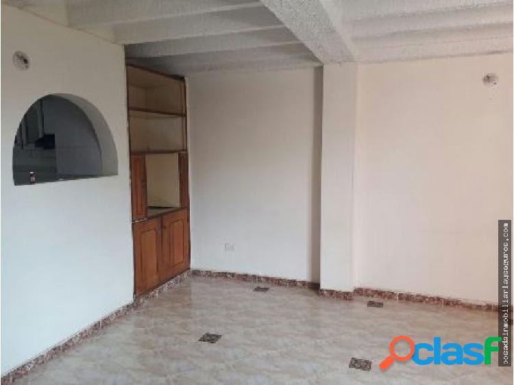Venta apartamento occidente armenia