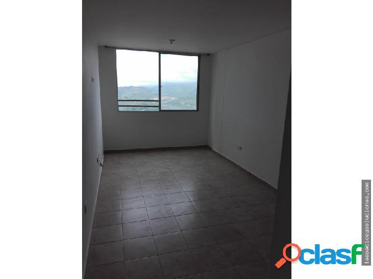 Vendo apartamento bucaramanga - soleri