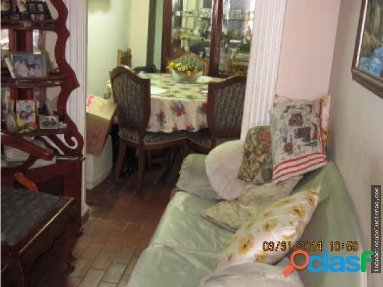 Casa en venta floridablanca - altamira