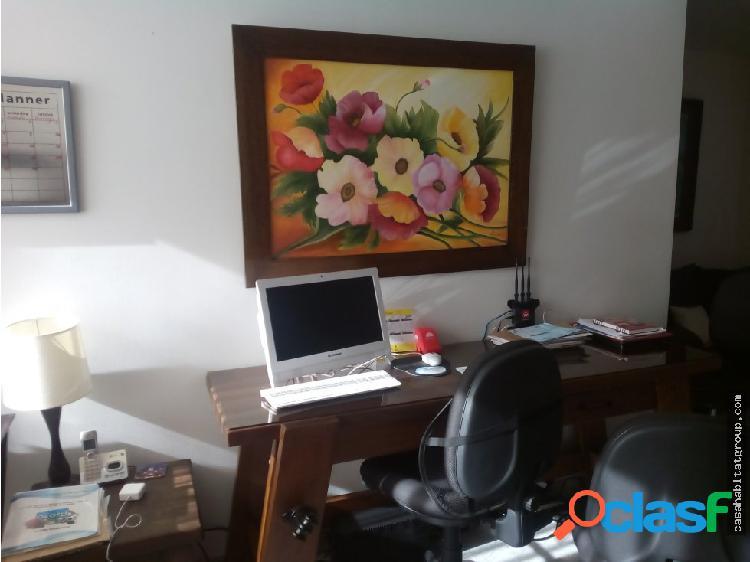 Apartamento en Venta Centro de Pereira