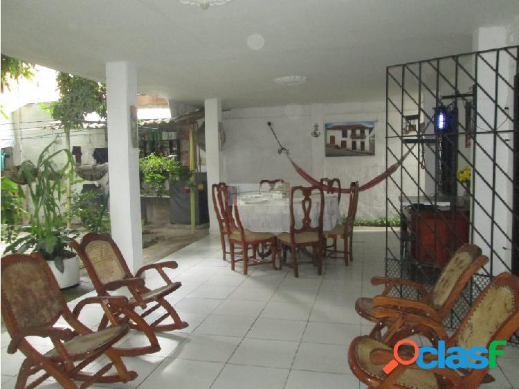 Cartagena venta arriendo casa bosque (211a13)