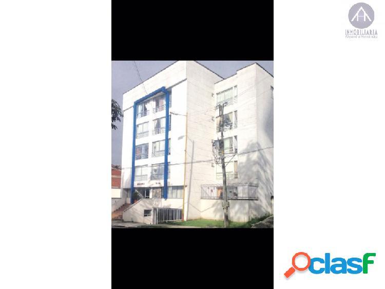 Apartamento en venta al norte armenia galan
