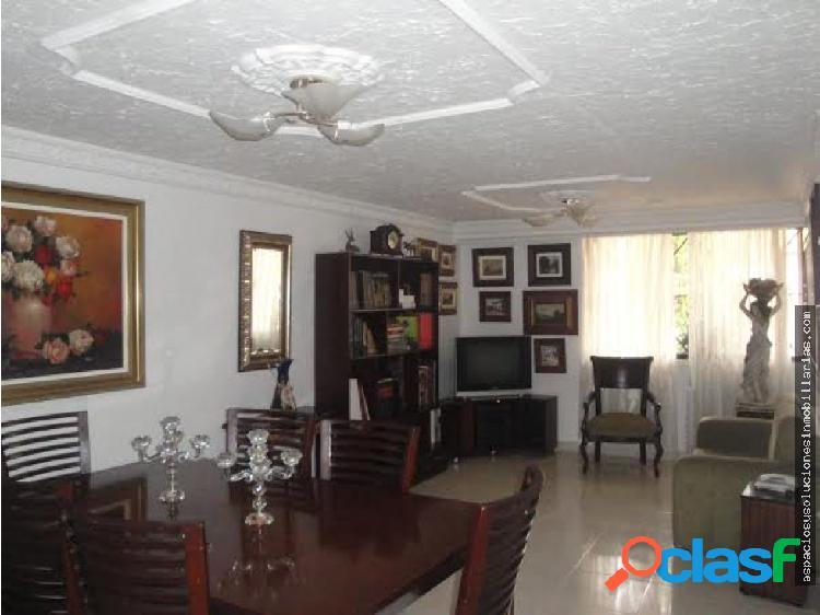 Casa provenza - bucaramanga